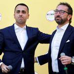M5s inizia a dividersi tra chi vuole riallacciare il dialogo con Renzi e chi no (di G.