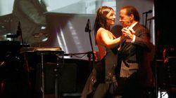 Mort de Juan Carlos Copes, légende du tango dansé en Argentine, des suites du