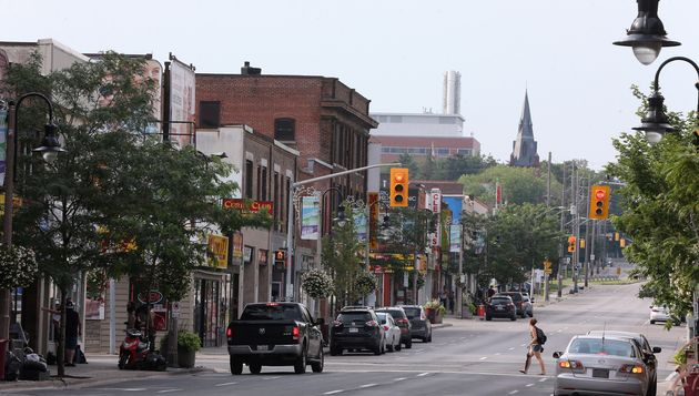 The Best Cities To Move To Near Toronto, For Those Thinking Of Getting