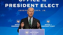 Biden Outlines 'Day One' Agenda Full Of Executive
