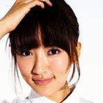 俳優の夏菜さんが一般男性と結婚 朝ドラ「純と愛」でヒロイン