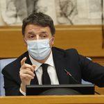 Renzi rilancia: ora governo di coalizione, con ruolo centrale a