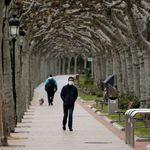 El Gobierno recurre el adelanto del toque de queda en Castilla y