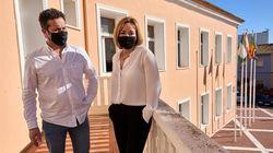 El PSOE suspende de militancia a cuatro alcaldes por vacunarse irregularmente contra la