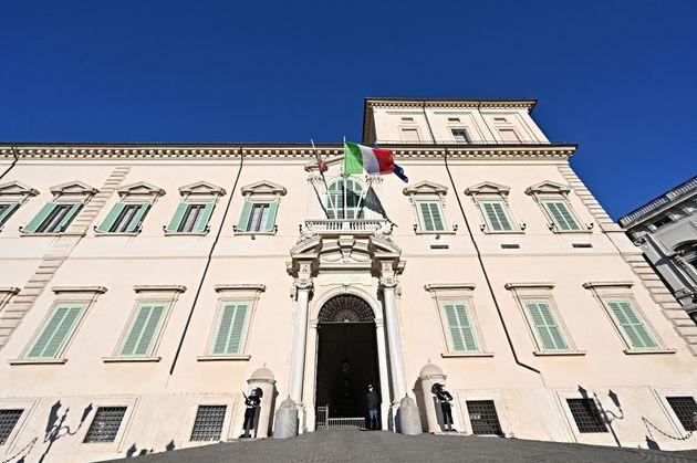 Ιταλία: Μεγάλη πολιτική κρίση εν μέσω