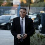 Κούγιας: «Νομική βαρβαρότητα» η «διαπόμπευση» του καταγγελλομένου στην υπόθεση