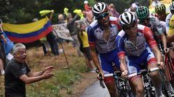 Thibaut Pinot ne sera pas au départ du Tour de France