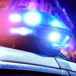 Femme poignardée à Montréal: son fils est