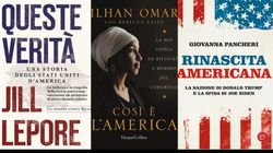 Make America Great Again in libreria (di G.