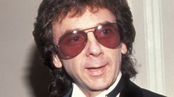 Legendary Record Producer And Convicted Murderer Phil Spector Dies At