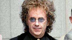 Muere a los 81 años por coronavirus el creador musical Phil