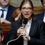 Les amendements de Bergé et Moreau contre le voile pour les fillettes jugés