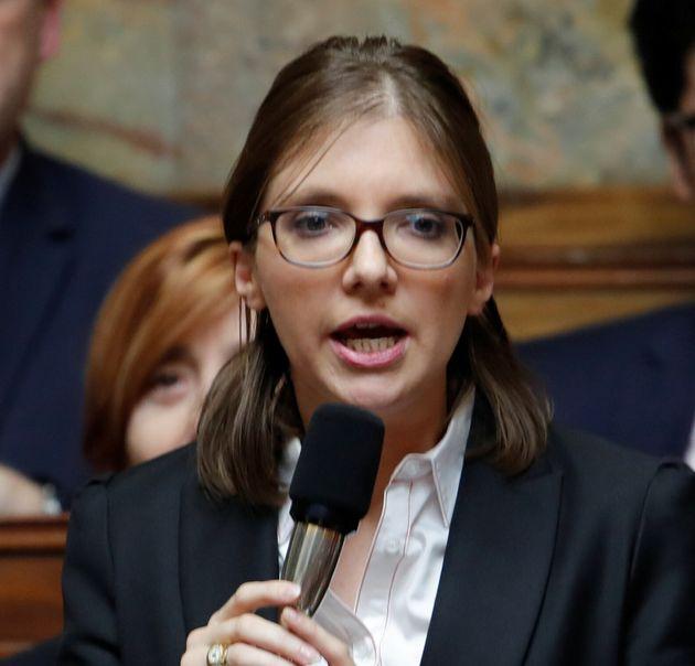 Les amendements de Bergé et Moreau contre le voile pour les fillettes jugés irrecevables...