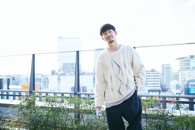 写真家の浅田政志さん
