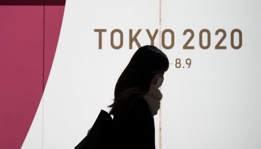 東京オリンピックは中止か、開催か。IOC側の発言はこう変わっていった(これまでの発言一覧)