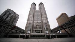 東京都で新たに1204人の感染確認(新型コロナ)