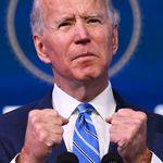 Biden va arrêter le projet Keystone XL, un énorme oléoduc ressuscité par