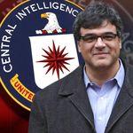 Τζον Κυριάκου: Ο Eλληνοαμερικανός που αναμένεται να λάβει χάρη από τον