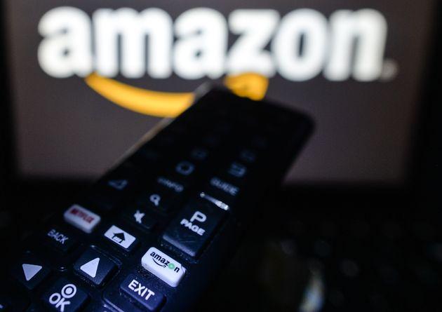 Amazon apre due nuovi centri in Italia: oltre mille posti di lavoro, investimento da 230 milioni
