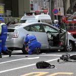 池袋暴走事故、車のスピードはどう上がっていったのか。事故を解析した捜査員が証言【第4回公判】