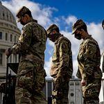 Le ministère de la Défense craint une attaque interne lors de l'investiture de