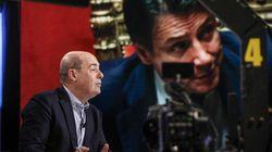 Espellere Renzi dalla maggioranza ci sembra un atto di irresponsabilità politica determinato da una logica