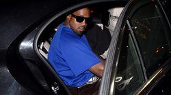 Kanye West poursuit un stagiaire de sa marque pour des posts sur