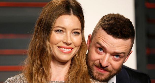 Justin Timberlake e Jessica Biel di nuovo genitori: il secondogenito si chiama Phineas