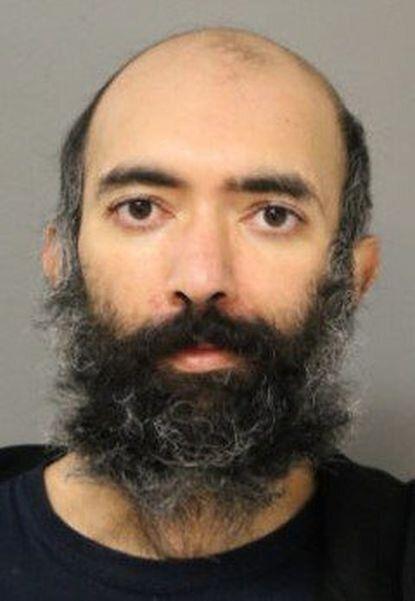 Σικάγο: Ζούσε σε αεροδρόμιο επί τρεις μήνες επειδή φοβόταν τον