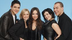 Myleene Klass Explains Why She Turned Down Hear'Say Reunion Offer: 'It's A Lifetime