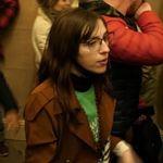 ΗΠΑ: Υποψίες ότι γυναίκα έκλεψε λάπτοπ από το γραφείο της Πελόζι για το πουλήσει στους