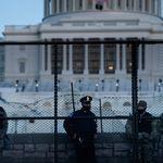 Inaugurazione Biden, la paura della fusione fra milizie e