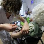 Vaccin: ce que l'on sait des morts en Norvège après des