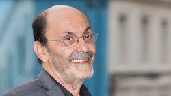 Mort de Jean-Pierre Bacri à l'âge de 69