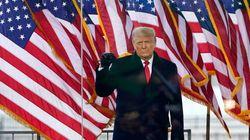 Una 'matanza estadounidense' es el legado de