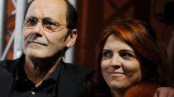 Bacri-Jaoui, couple indissociable du cinéma