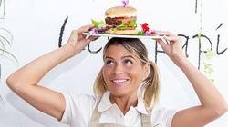 Un restaurant vegan décroche une étoile au Guide Michelin, une première en