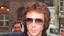 BBC Sorry For Calling Murderer Phil Spector 'Talented But