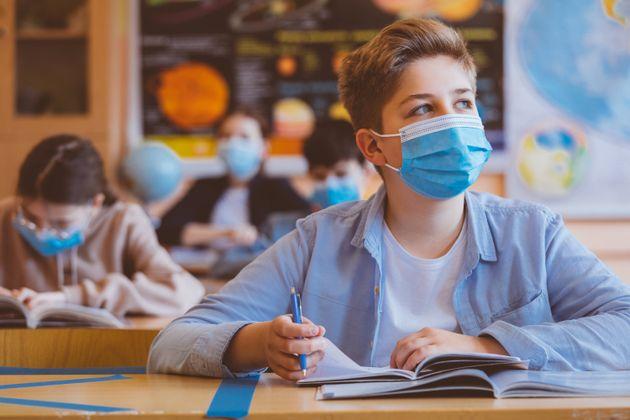 Le délestage en éducation, un mal qui tue mes élèves à petit