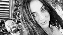Ben Affleck And Ana De Armas Split After Nearly A Year Of Paparazzi