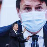 Renzi non ci sta: