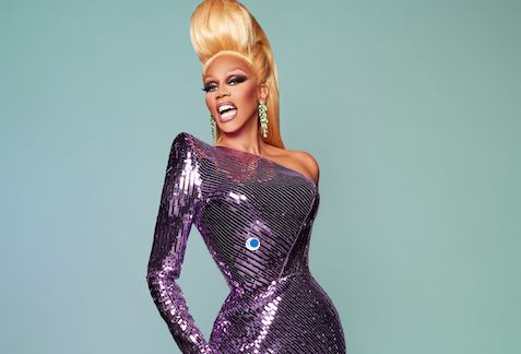 'RuPaul's Drag Race Down Under' has finally been confirmed and will be produced by a New Zealand