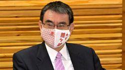新型コロナワクチン担当の河野太郎氏、「調整役」として始動。「各省のヒアリングから」