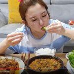 韓国人ユーチューバー「キムチは韓国文化」で中国から批判殺到、解雇に