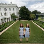 Critics Hope To See Melania's Soulless Rose Garden Makeover