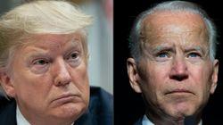 Scontro tra Trump e Biden su restrizioni di viaggio per