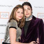 Πέθανε 24 ετών ο γιος του διάσημου μοντέλου Στέφανι Σέιμουρ από υπερβολική δόση