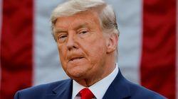 L'eredità di Trump: due impeachment, un'insurrezione, fiumi di bugie (di S.V.