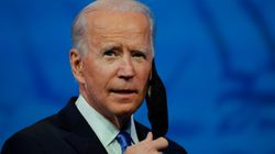 Liderazgo y adecuación: Joe Biden, el hombre del