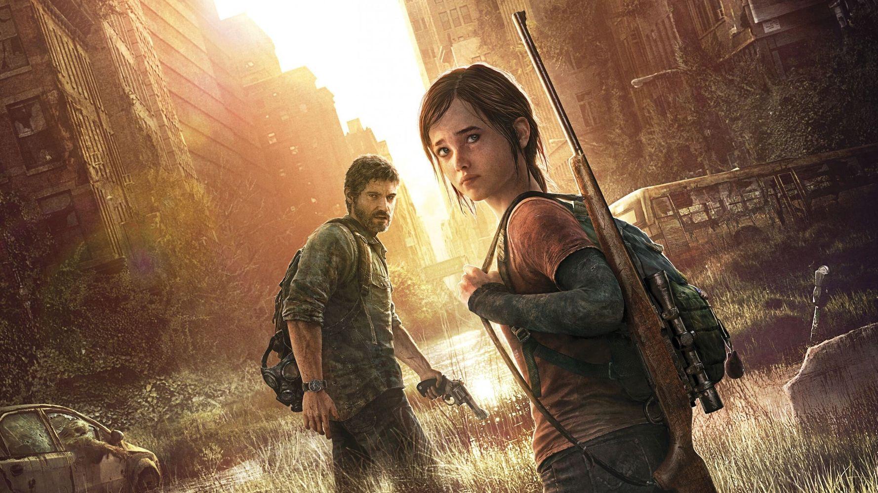 Todo lo que se sabe sobre la serie basada en el videojuego 'The Last of Us'